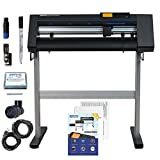 Graphtec CE7000-60 Plus - 24' Vinyl Cutter with Deluxe Software Package and 2 Year Warranty