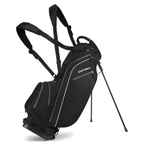 Datrek Superlite Stand Bag - Black