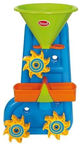 Gowi 559-41 badkuip watermolol in de box, speelgoed