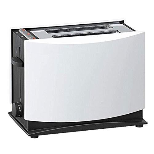 STRAW Desayuno tostadora hogar máquina de Pan Totalmente automática