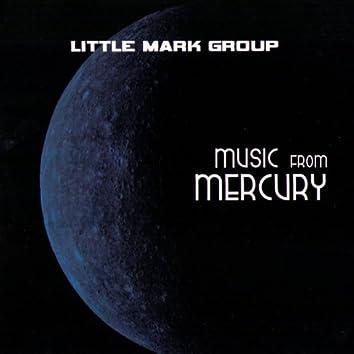 Music From Mercury