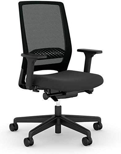Viasit Kickster, ergonomischer Bürodrehstuhl Homeoffice 5 Jahre Garantie