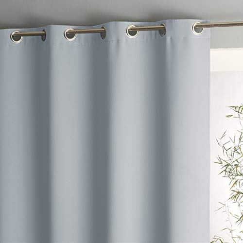cortinas cocina opacas 140