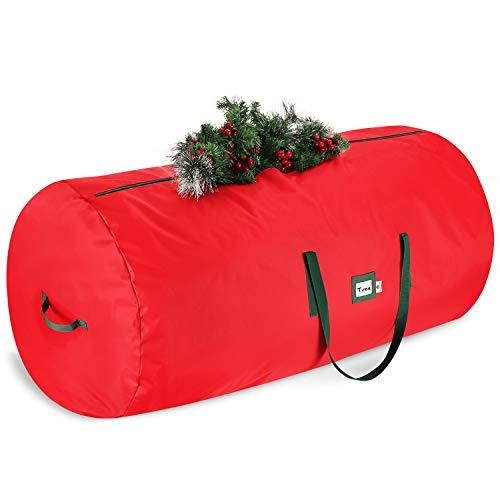 Bolsa Arbol Navidad  marca StorageMaid