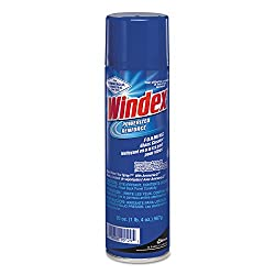 Windex 682276 Powerized