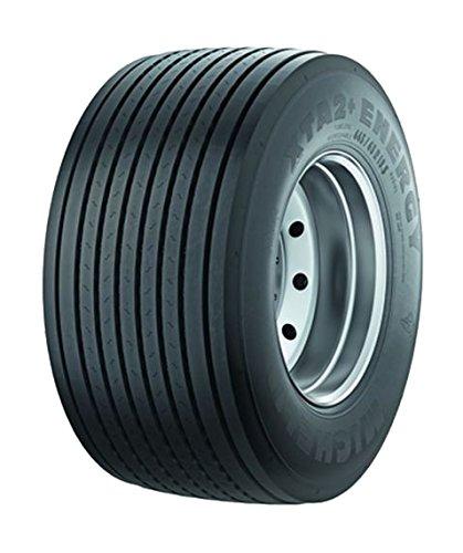 Michelin–xta2Energy 275/70R22.5152J–estate pneumatici (camion)