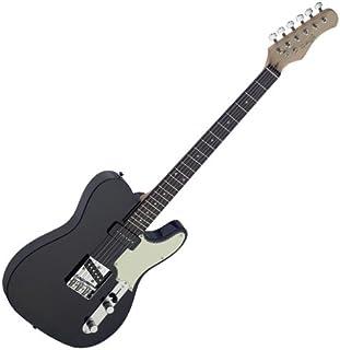 Amazon.es: Viva Musica - Guitarras eléctricas / Guitarras y ...