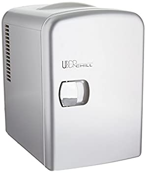 Uber Chill Mini Fridge UB-CH1