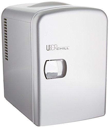 Uber Appliance UB-CH1 Uber Chill...