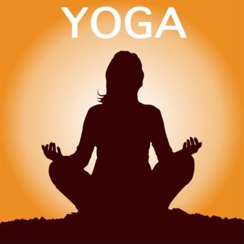 Bikram Yoga - Yoga Music for Relaxation, Meditation and ...