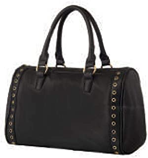 Bolsa Feminina Ombro Preta YS39071PT
