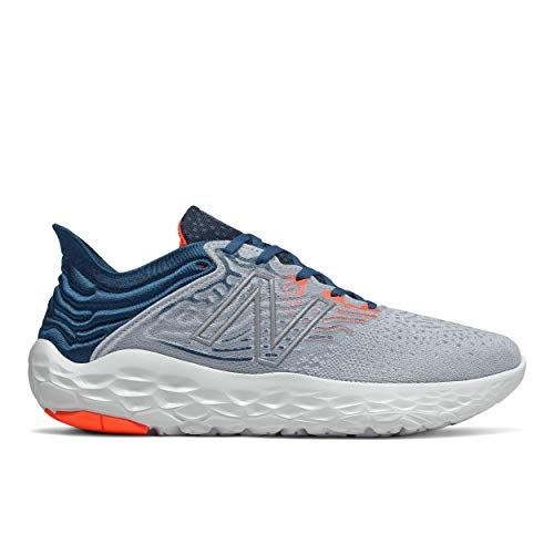 New Balance Fresh Foam Beacon V3 - Zapatillas de correr para hombre