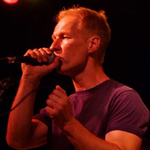 Troy Pawczuk