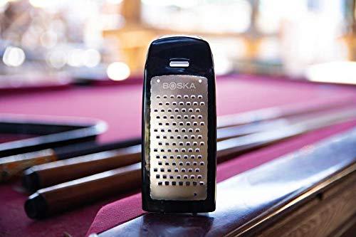 BOSKA(ボスカ社)『イージーチーズグレイター2260』