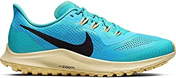 Best nike trail running shoes Reviews