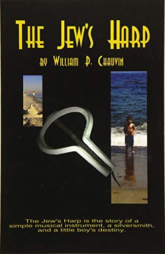 The Jew's Harp