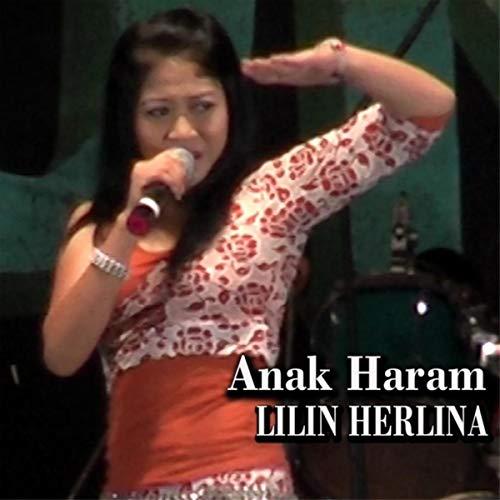 Anak Haram [Explicit]