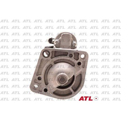 ATL voiture technique A 24 680 Démarreur
