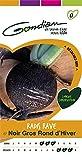 bolsa de semillas Radis Rave Gran Ronda de Invierno Gondian