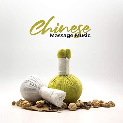Zen Spa Music Experts, Massage Tribe & Oriental Music Zone