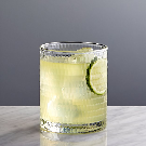 Nile Double Old Fashioned + Reviews | Crate and Barrel