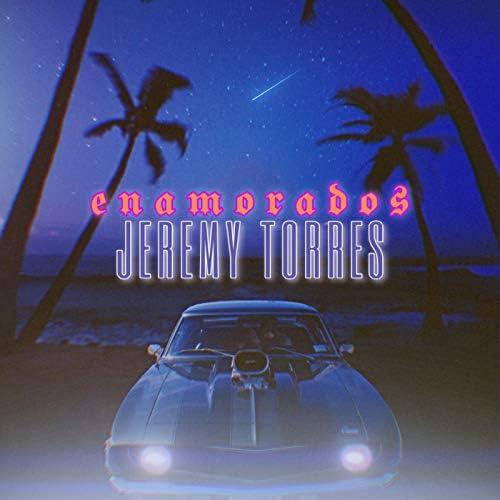 Jeremy Torres