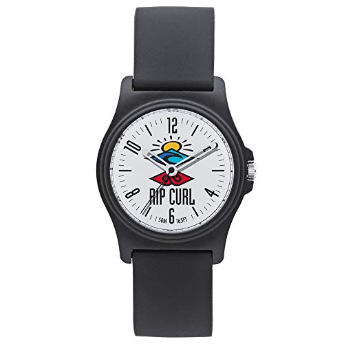 RIP CURL Revelstoke Watch A3164 - White
