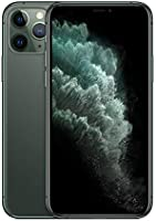 Get up to 15% off Apple iPhone 11, 11 Pro & Pro Max