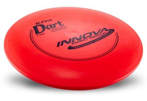 INNOVA R Pro Dart 170-175g