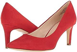 877fb85cdea64 Nine West Women's Pumps & Heels   Amazon.com