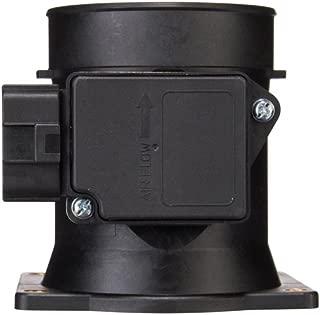 Dts New Mass Air Flow Sensor for Ford Explorer Excape Mazda Mercury - SU6636
