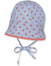 Sterntaler Fishing Hat Bonnet Bébé Fille