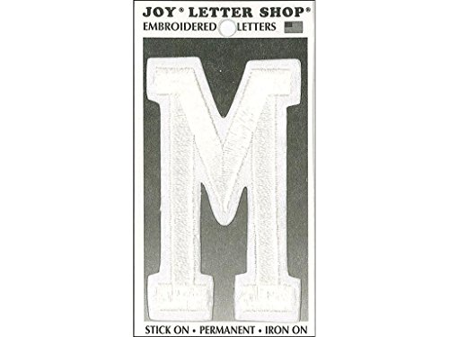 lumph plancha fabricante Joy