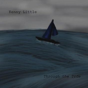 Through the Tide