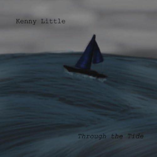 Kenny Little