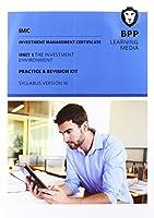 IMC Unit 1 Syllabus Version 16: Practice and Revision Kit