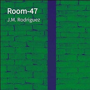 Room-47