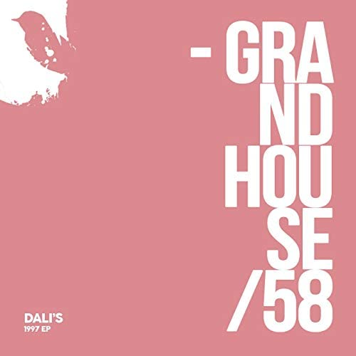 Dali's
