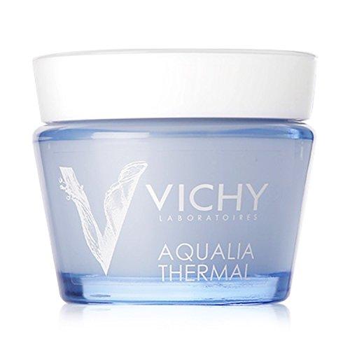 Vichy BB & CC Cremes, 150 ml