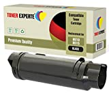 TONER EXPERTE 106R03480 Nero Toner compatibile per Xerox Phaser 6510, 6510dn, 6510n, WorkCentre 6515, 6515dn, 6515dni, 6515dnw, 6515n, 6515nw