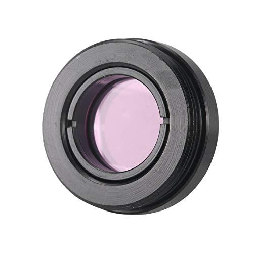 Zinniaya Juego de filtros de color ocular de 0