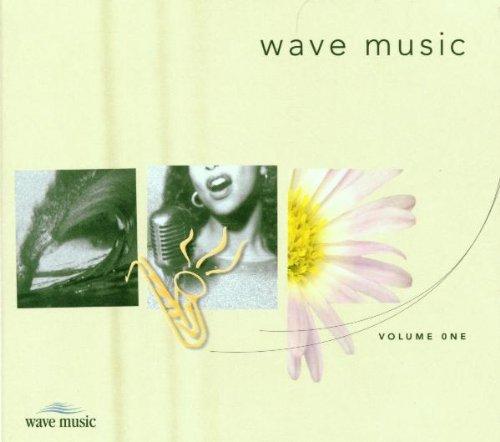 Wave Music-Vol.1