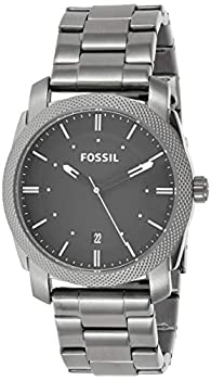 Best fs4774 fossil Reviews