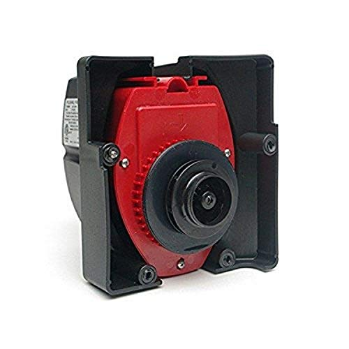 Fluval Motor Einheit für FX5/FX6, 50Hz