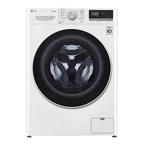 lavadora-1050-kg-lg-a-f4wv510s0