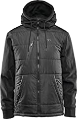 32REPEL DWR: Stay Dry, Ride Longer with this water repellent technology. 100% Polyester with 600mm Coating Vest, 100% Polyester 280G Dura-Soft Micro Polar Fleece Sleeves and Hood Vision zipper front closure with branded zipper pull Hand pockets with ...