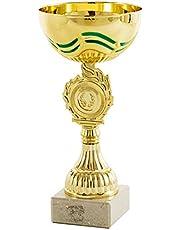Art-Trophies trofee