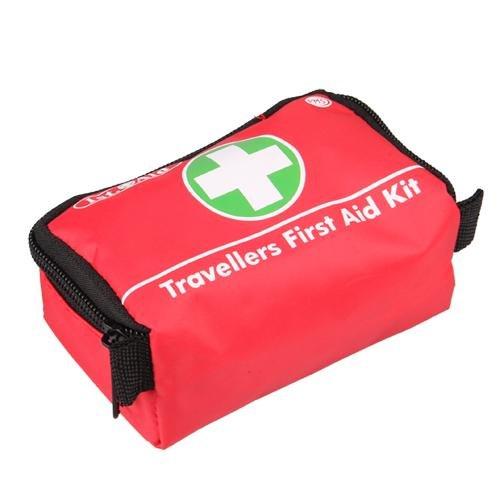 Easy Provider® Verbandskasten Verbandstasche Verbandkasten Erste Hilfe