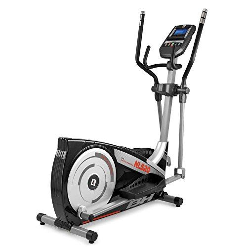 BH Fitness i.NLS20 G2389I Vélo elliptique