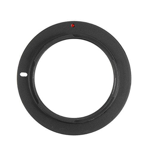 ILS adapterring voor M42 lens voor Nikon F D70s D3100 D100 D7000 D5100 D80